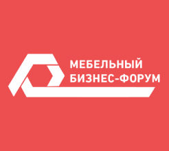 Логотип форума
