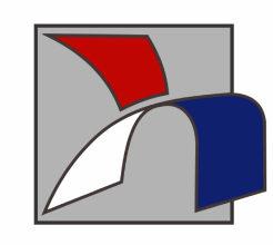 Логотип компании Терминал